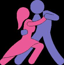 slim-dancing
