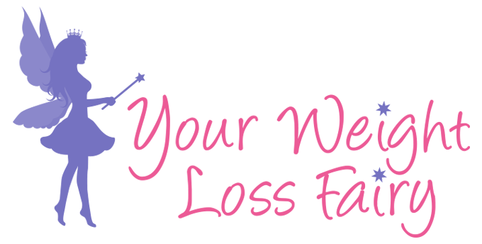 Weight Loss Fairy