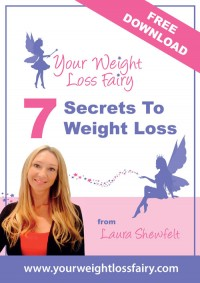 7-weight-loss-secrets
